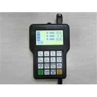 Cheap Dispensor Motion Control System-A14 for sale