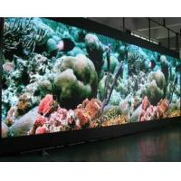 Indoor Led Display Screen PH4mm