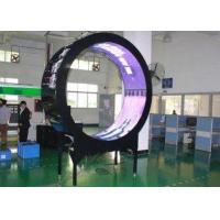 Outdoor Led Display Boards PH10mm Manufactures