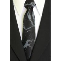 Cheap Skinny Tie 1601 for sale