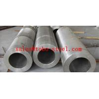 Cheap carbon Steel pipe and fitting Alloy Steel Pipe for sale
