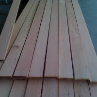 China 1x6 and 2x6 Redwood Heart Bee Decking and Fencing 6' on sale