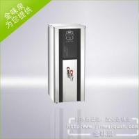 Quality instant hot water systems buy from 4436 instant for Energy efficient hot water systems