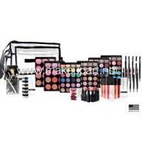 Creative Color Professional Makeup Kit Manufactures