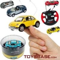Cheap Wholesale Mini RC Car China Suppliers Manufacturers Factory ShenQiWei 2006B for sale