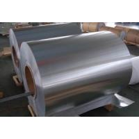 China Aluminium Lithographic Quality Coil/Foil (PS Plate 1050 H18) on sale