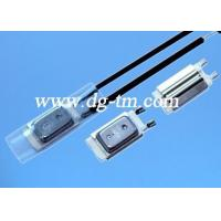 Cheap 17AM-H series motor protector for sale