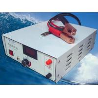 electrofishing machine for sale