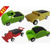 Cheap solar toys DIY solar car toys for sale
