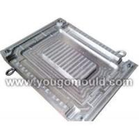 Cheap Container Box Mould for sale