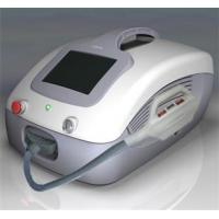 E-light hair removal series Manufactures