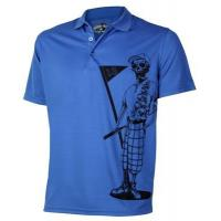 GOLF SHIRTS Product Code: P035A Manufactures