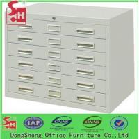 Quality Plan Filing Cabinet Buy From 776 Plan Filing Cabinet
