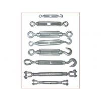 Turnbuckles Frame Type Manufactures