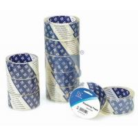 Cheap Packing Tape Series Crystal Tape for sale