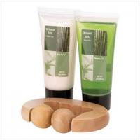 Green Tea Oriental Spa Set[39993] Manufactures