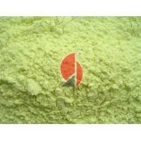 Cheap Insoluble Sulfur HD OT-20 for sale