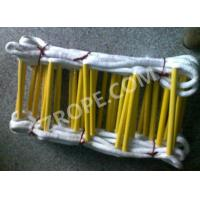 Soft ladder series ProductRescue-type ladder