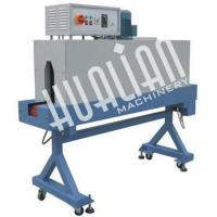 Cheap BS-1230 Series Label Shrink Tunnel for sale