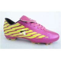 Cheap Indoor Outdoor Soccer Shoes for sale