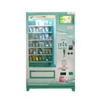 Cheap Medical Vending Machine for sale
