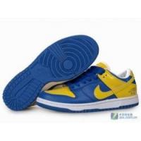 ... Quality customize nike dunks - buy from 1687 customize nike dunks;  Gallery For > Nike Dunks High Tops; Nike Dunk ...