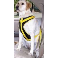Buy cheap Dog Safety Vest Harness from wholesalers