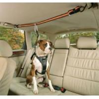 Buy cheap Kurgo Auto Zip Line with Pet Safety Harness-Save 15% from wholesalers
