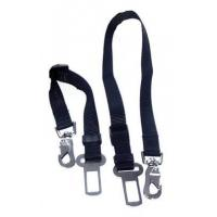 Buy cheap Pet Auto Safety Restraint Strap-Save 20% from wholesalers