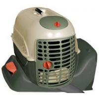 Buy cheap Auto Pet Carrier & Kennel from wholesalers