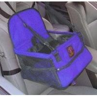 Buy cheap Pet Lookout Car Booster Seat from wholesalers