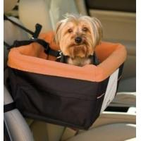 Buy cheap Pet Booster Seat from wholesalers