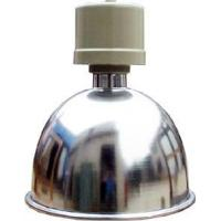 Industrial light GCY21-L 610 Manufactures