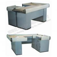 ACCESSORIES DC-088 Checkout counter Manufactures