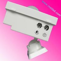 1000W Relay PIR sensor switch