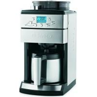 Quality burr grinder coffee maker - buy from 71 burr grinder coffee maker