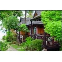 Cheap Chaweng Hotel for sale
