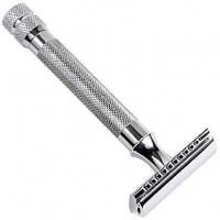 Double Edge Safety Razors Manufactures