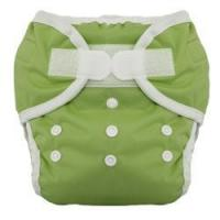 One Size Cloth Diapers Manufactures
