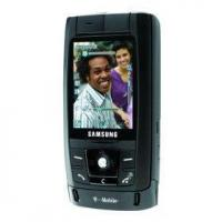 Cheap Mobile phones for sale