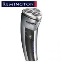 quality remington beard trimmer buy from 21 remington beard trimmer. Black Bedroom Furniture Sets. Home Design Ideas