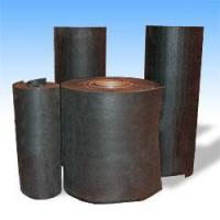 """12"""" Rubber Weather Seal Material Manufactures"""