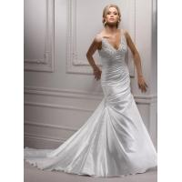 Cheap Wedding Gowns for sale