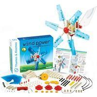 Cheap Science Kits and Projects for sale