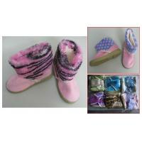 D3103B girls shoes stocks