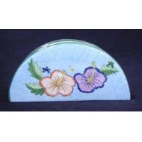 Ceramic Spring & Easter Gifts Manufactures