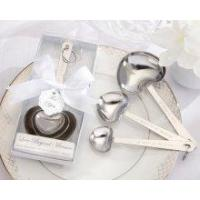 Buy cheap Favors for Weddings from wholesalers