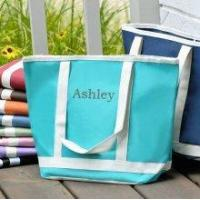 Buy cheap All Occassion Tote Bag - 10 Colors!!! from wholesalers