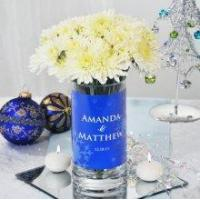 Buy cheap Winter Wedding Reception Centerpieces from wholesalers