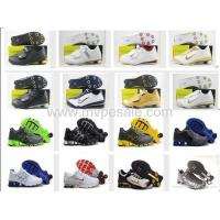 Cheap nike shoes series for sale